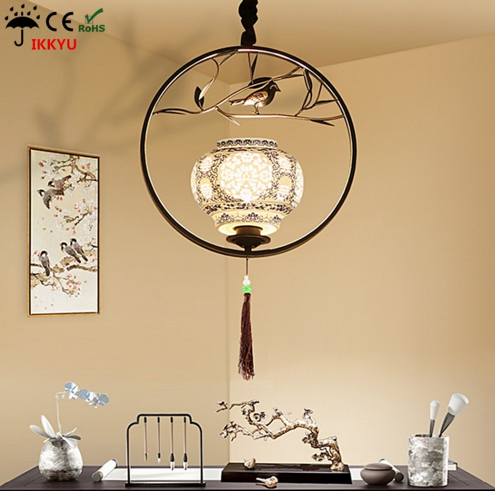 Popular Chinese Chandeliers Buy Cheap Chinese Chandeliers Lots With Chinese Chandelier (Image 13 of 15)