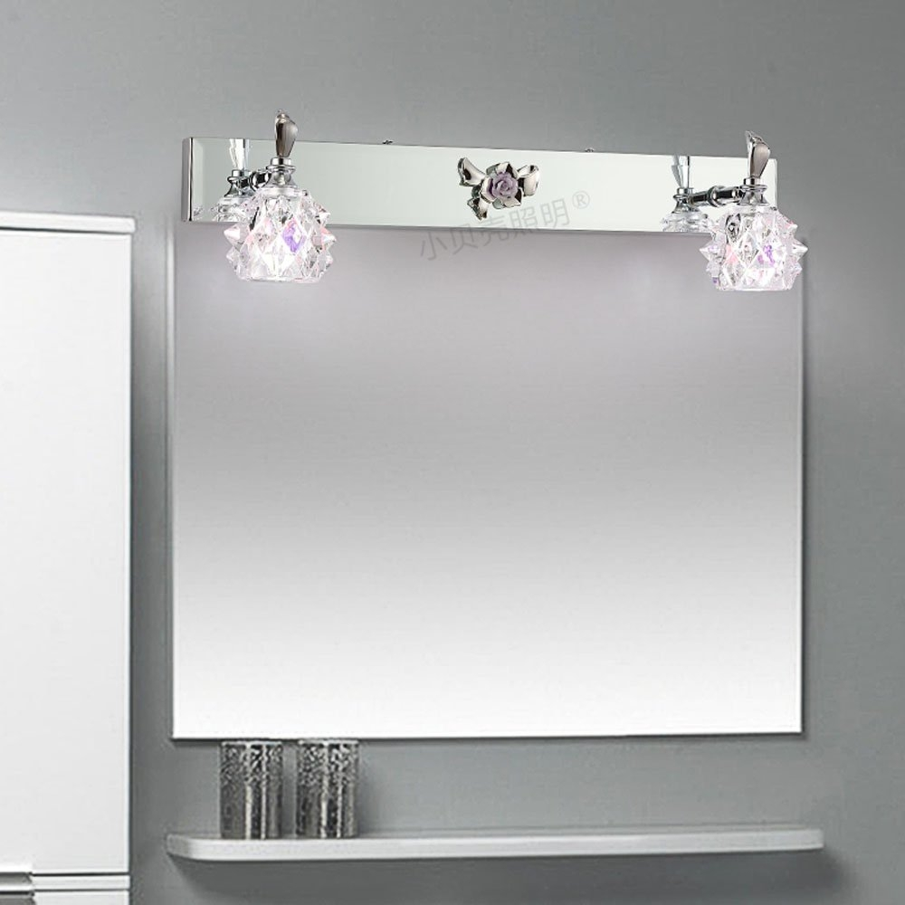 Popular Contemporary Mirrors Bathroom Buy Cheap Contemporary Pertaining To Contemporary Mirror (Image 14 of 15)