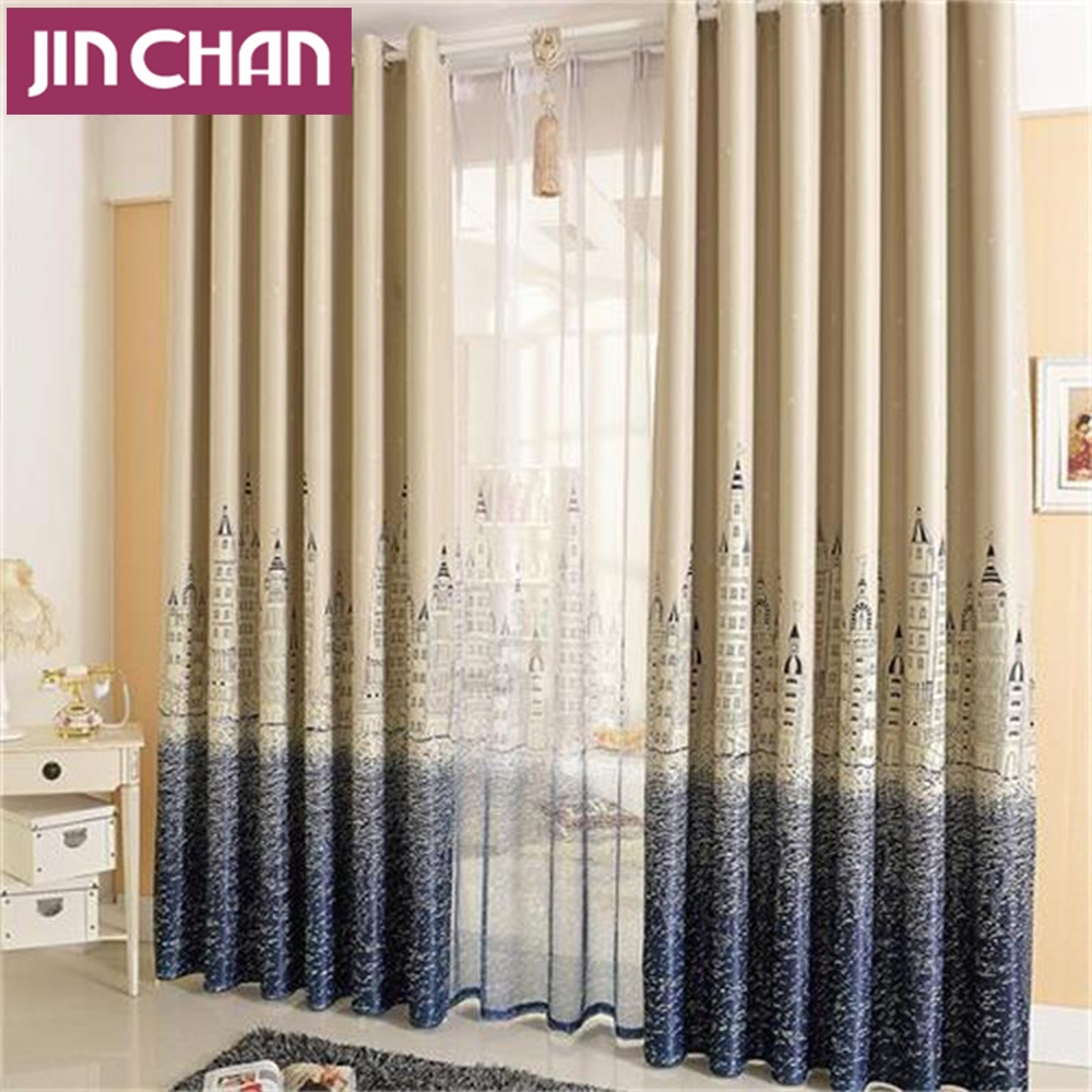 Popular Custom Curtain Panel Buy Cheap Custom Curtain Panel Lots Intended For Custom Made Blackout Curtains (Image 15 of 15)