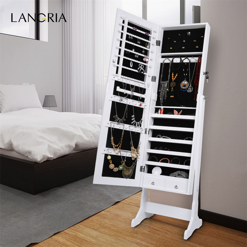 Featured Image of Buy Free Standing Mirror