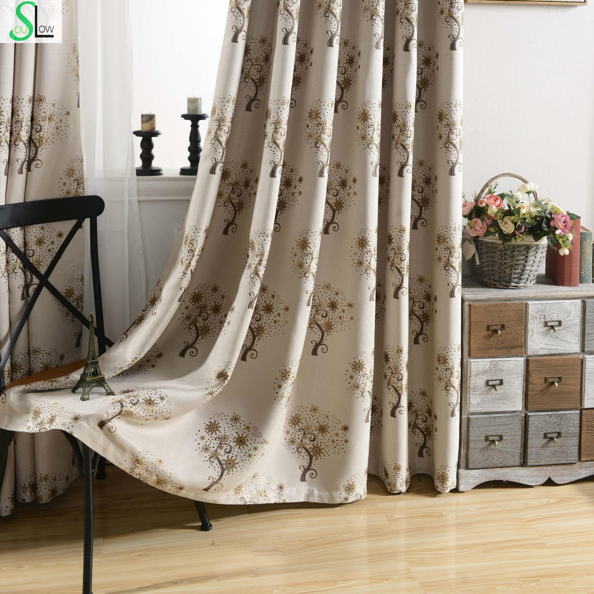 Popular French Linen Curtains Buy Cheap French Linen Curtains Lots In Linen Luxury Curtains (Image 11 of 15)