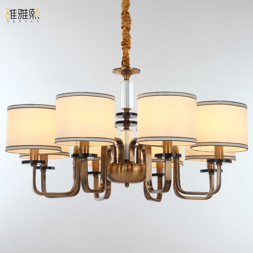 Popular Indoor Lantern Light Fixtures Buy Cheap Indoor Lantern Within Indoor Lantern Chandelier (Image 13 of 15)