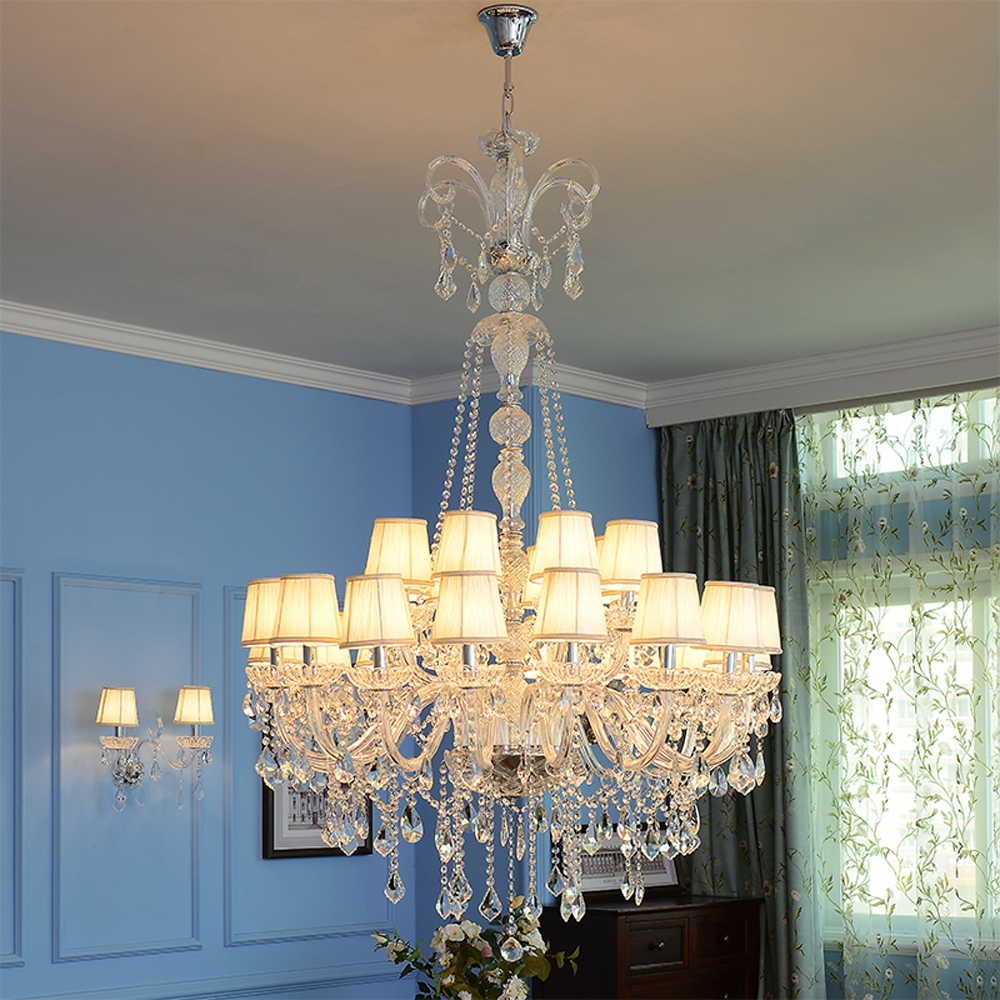 Popular Long Modern Chandelier Buy Cheap Long Modern Chandelier Intended For Long Modern Chandelier (Image 14 of 15)