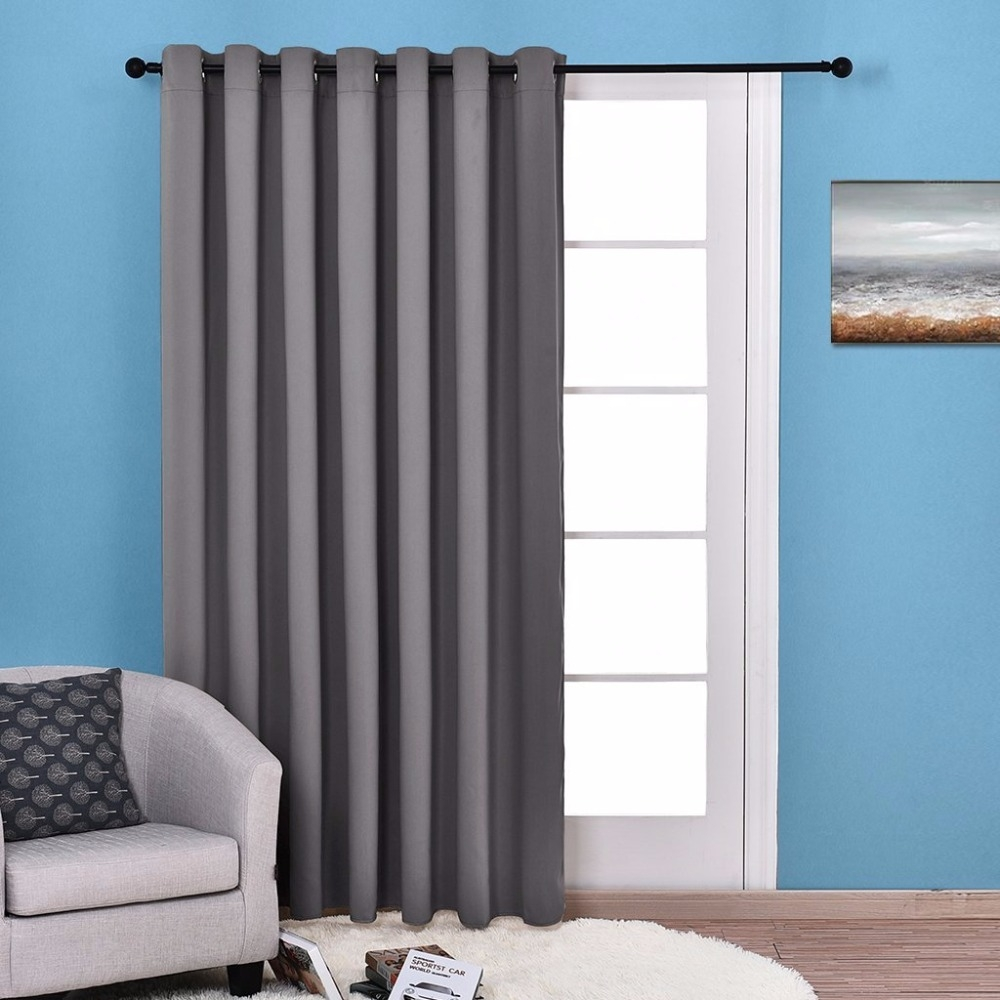Popular Thermal Door Curtains Buy Cheap Thermal Door Curtains Lots Inside Thermal Door Curtains (Image 11 of 15)