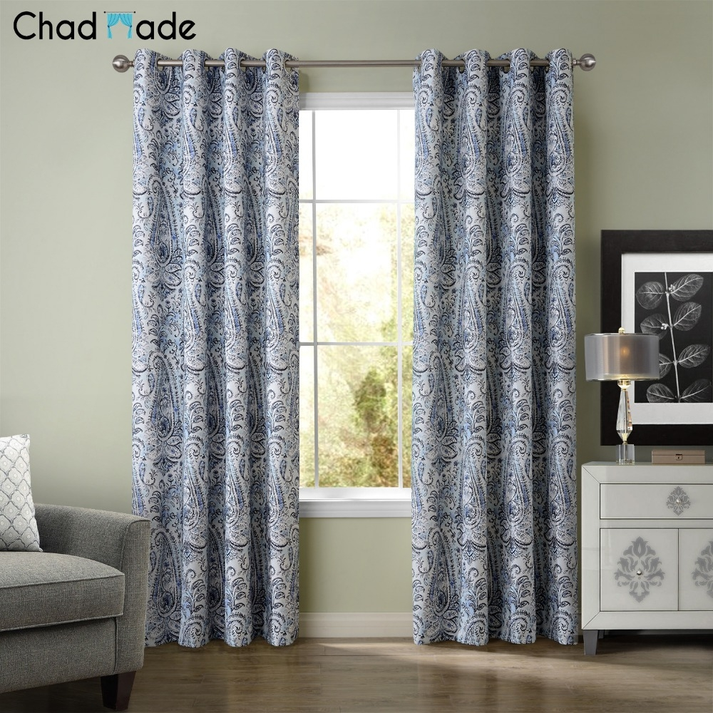 Popular Thick Window Curtains Buy Cheap Thick Window Curtains Lots Pertaining To Thick Bedroom Curtains (Image 10 of 15)