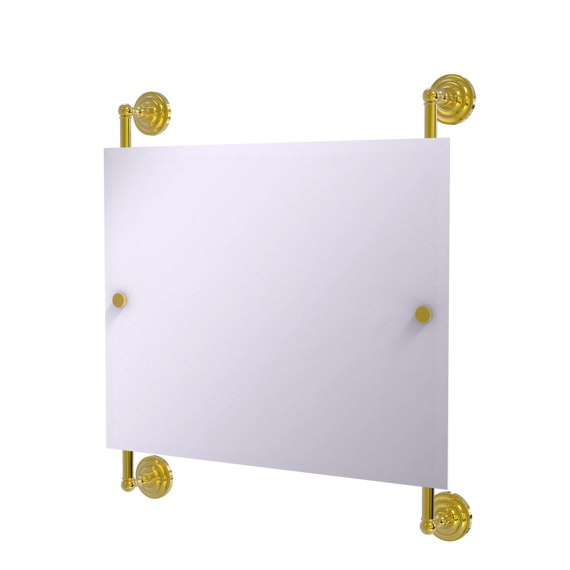 Prestige Que New Landscape Wall Mirror Wall Mirrors Mirror And Throughout Landscape Wall Mirror (View 9 of 15)