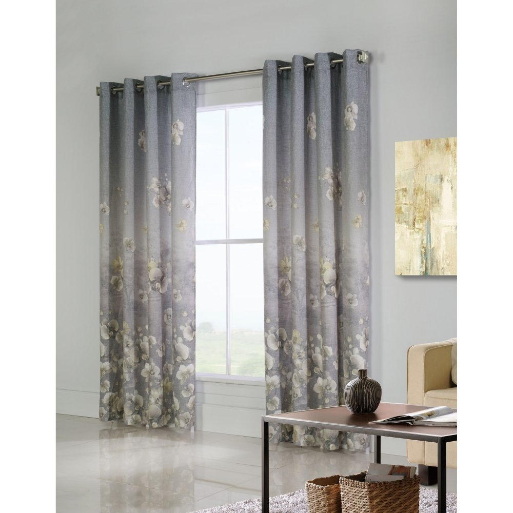 Quality Thermal Insulated Window Curtains Affordable Energy With Thermal Insulation Curtains (Photo 12 of 15)