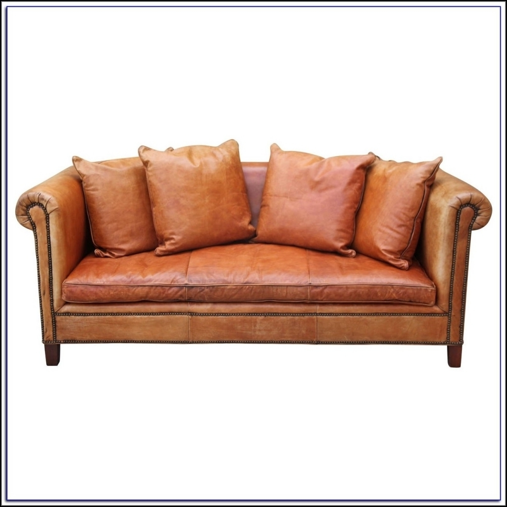 Ralph Lauren Leather Sofa Craigslist Sofa Home Furniture Ideas Intended For Craigslist Leather Sofa (Image 14 of 15)