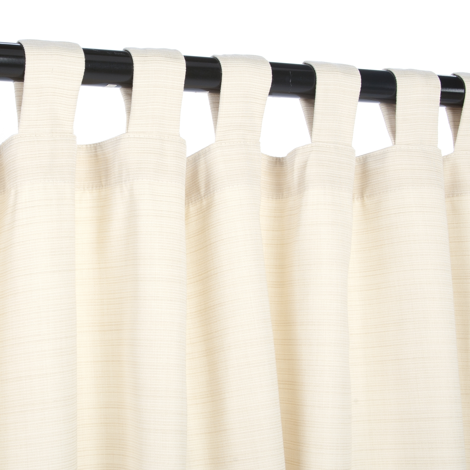 Rosa Beltran Design Customizing Inexpensive Linen Curtains Diy Intended For Plain Linen Curtains (View 12 of 15)