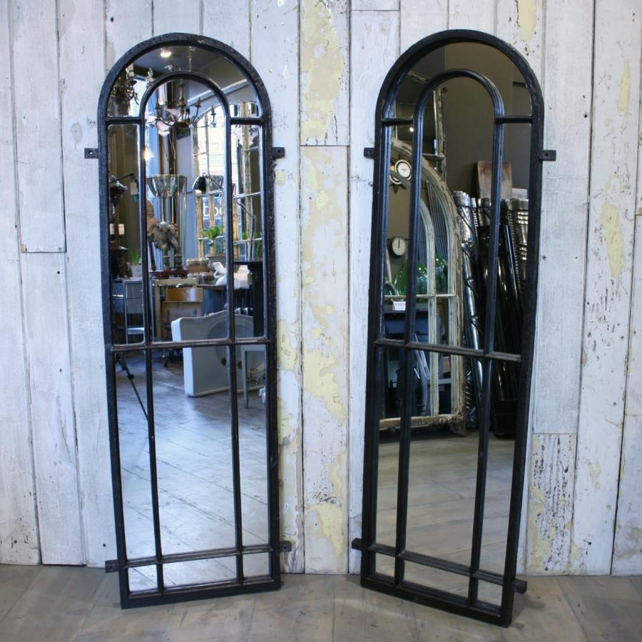 15 collection of antique mirrors london mirror ideas for Door 4 harrods