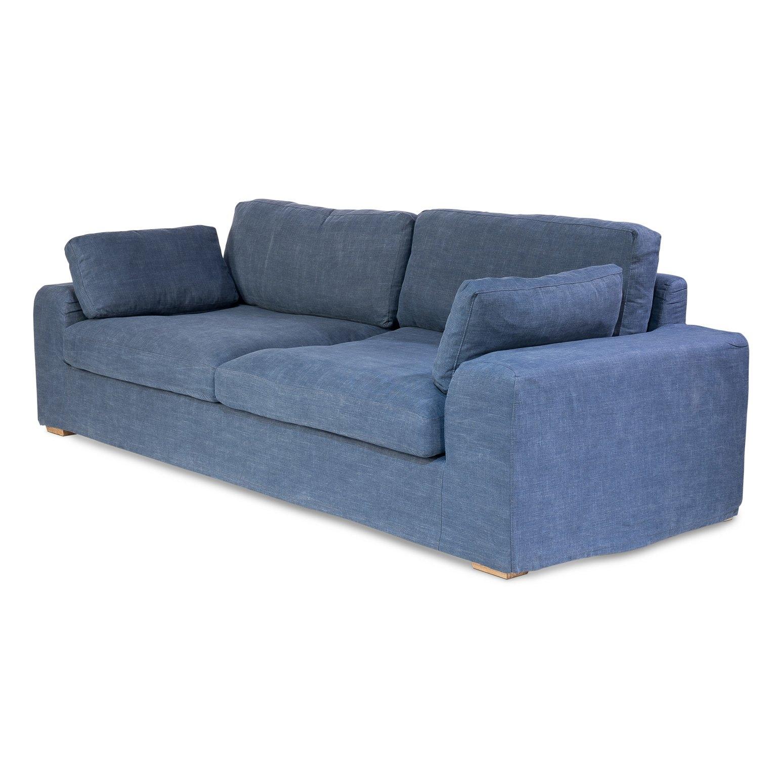 Sarreid Ltd The Family Sofa Reviews Wayfair With Family Sofa (Image 15 of 15)