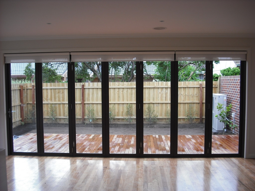 Screen Roller Blinds Melbourne Victoria Tip Top Blinds Intended For Sheer Roller Blind (Image 9 of 15)