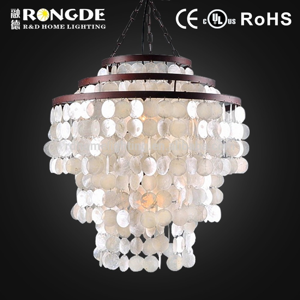 Featured Image of Chandelier For Restaurant