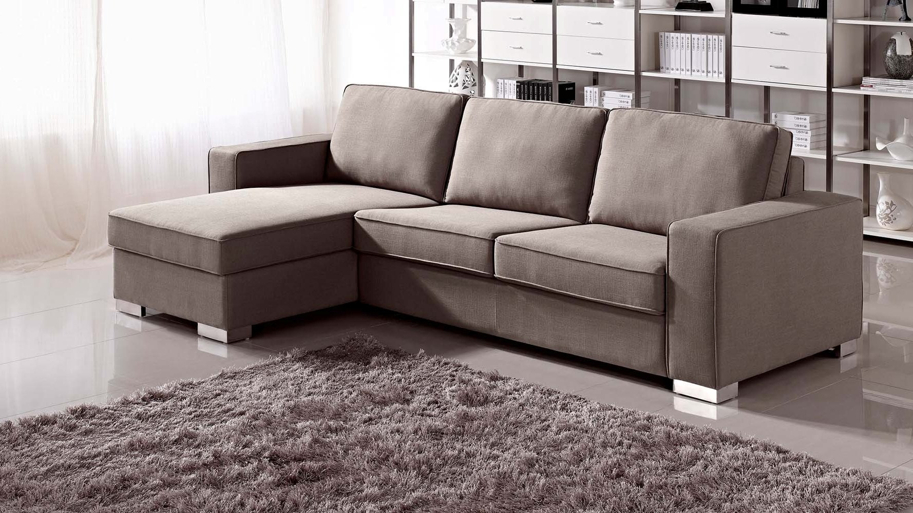 Sears Sectional Sofa All Information Sofa Desain Ideas Inside Craftsman Sectional Sofa (Image 14 of 15)