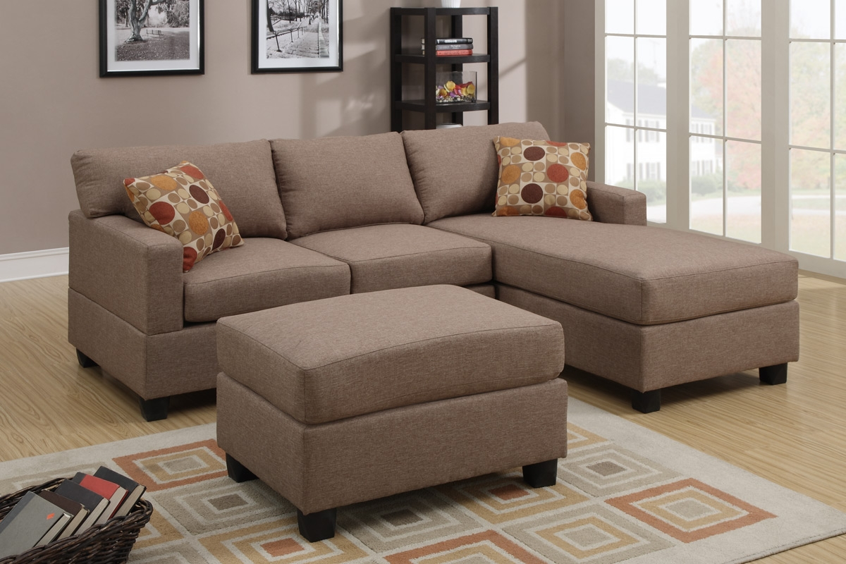 Sectional Sofa At Macys On With Hd Resolution 1299×888 Pixels With Compact Sectional Sofas (Image 9 of 15)