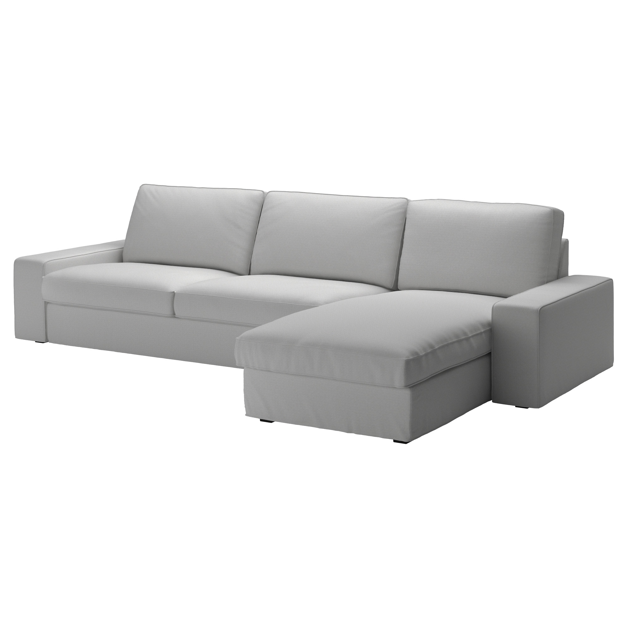 Sectional Sofas Couches Ikea For Compact Sectional Sofas (Image 10 of 15)