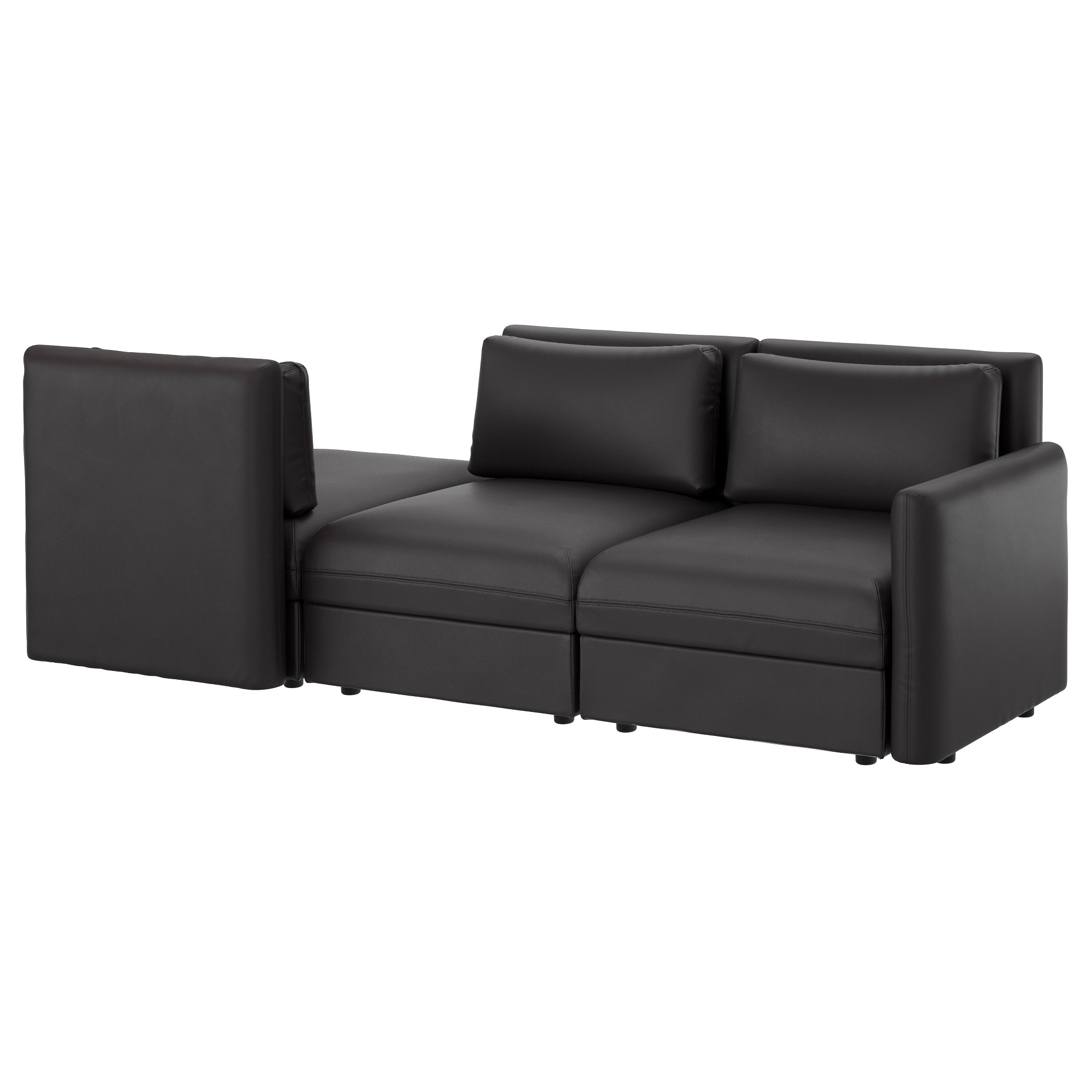 Sectional Sofas Couches Ikea Intended For 7 Seat Sectional Sofa (Image 14 of 15)