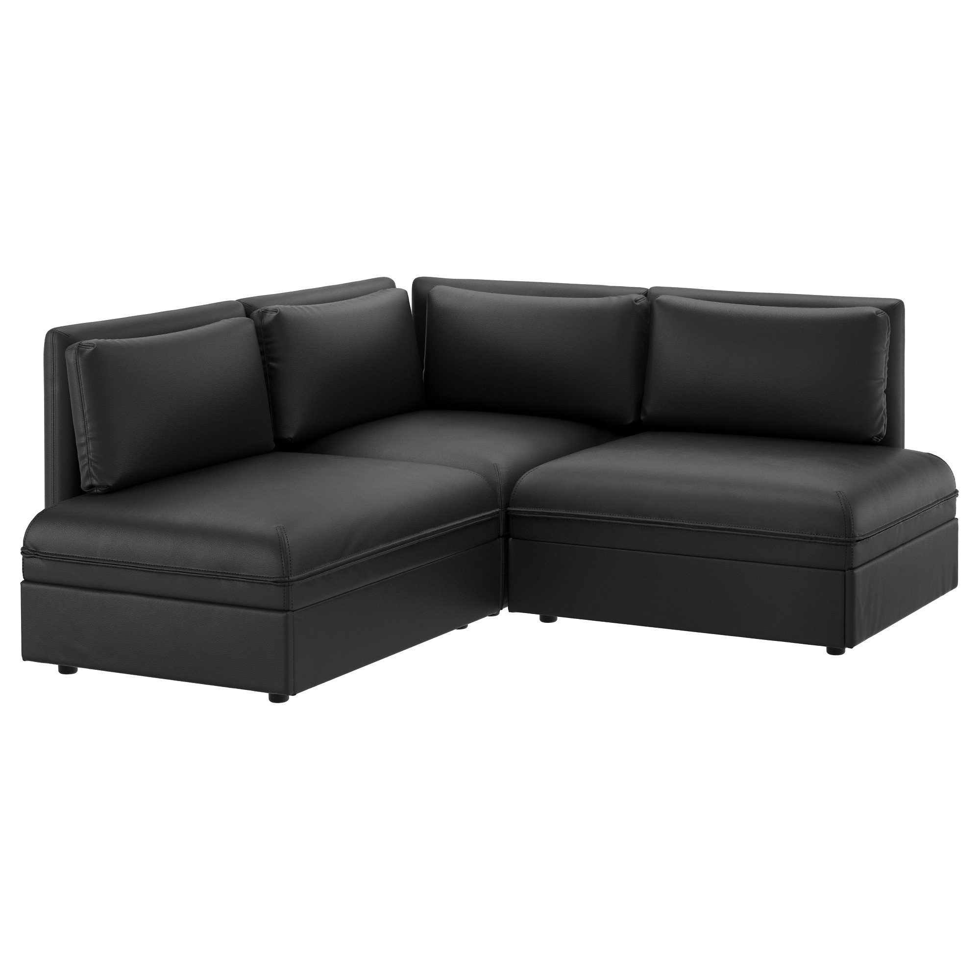 Sectional Sofas Couches Ikea Throughout Angled Sofa Sectional (Image 12 of 15)