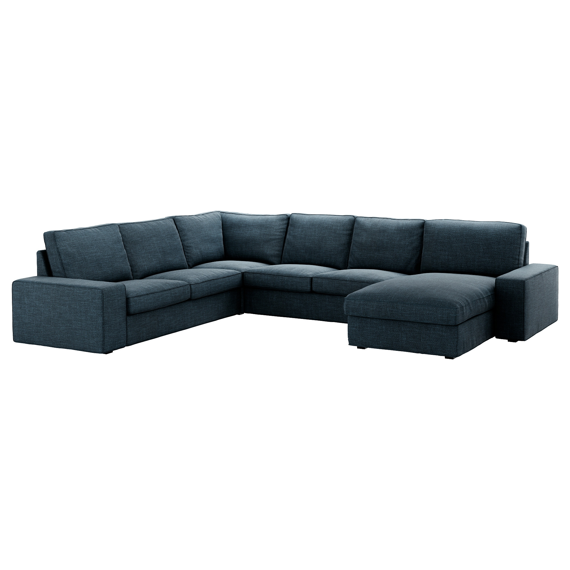 Sectional Sofas Couches Ikea Within Angled Chaise Sofa (Image 13 of 15)