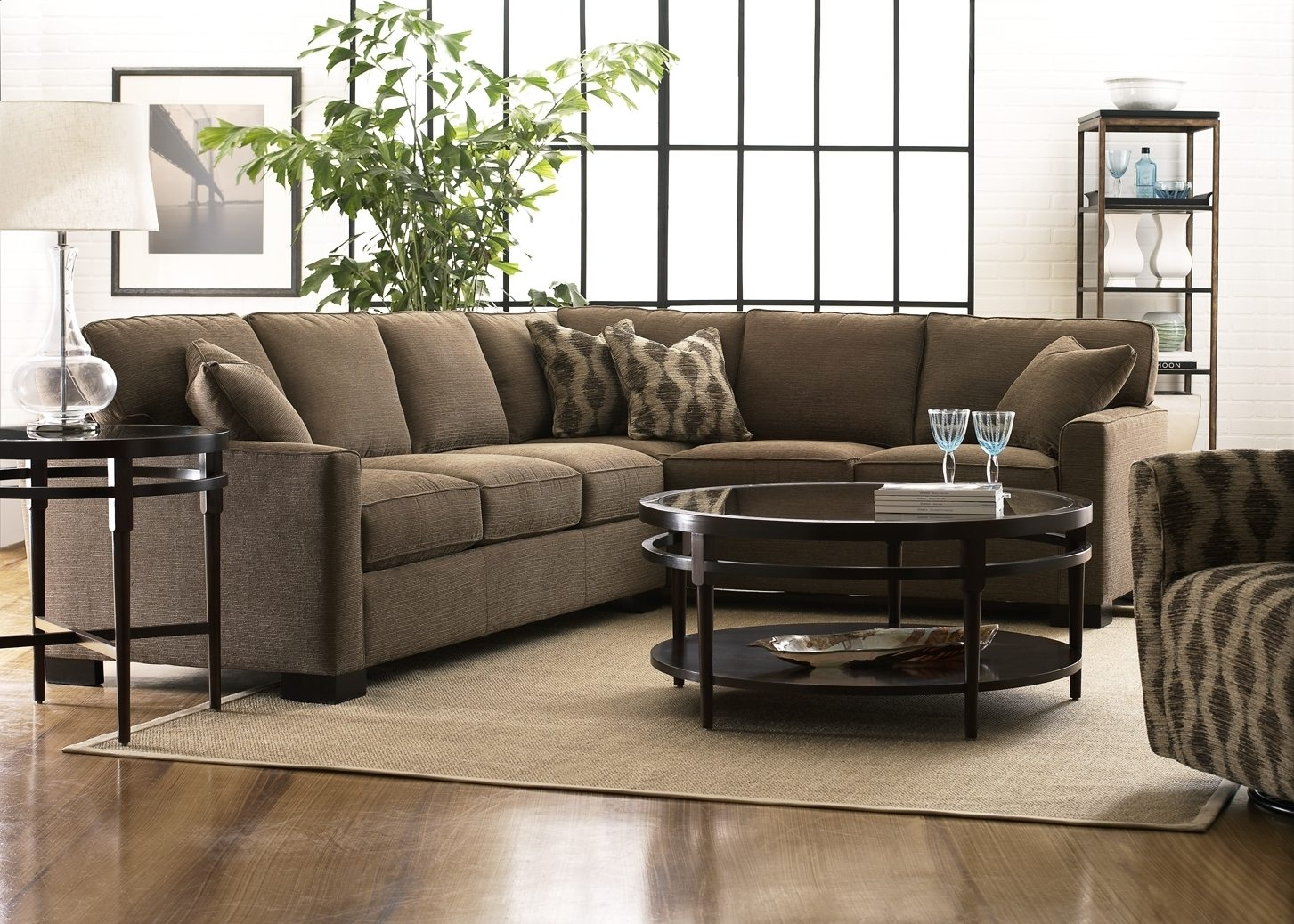 Sectional Sofas Edmonton Hotelsbacau Pertaining To Closeout Sectional Sofas (View 4 of 15)