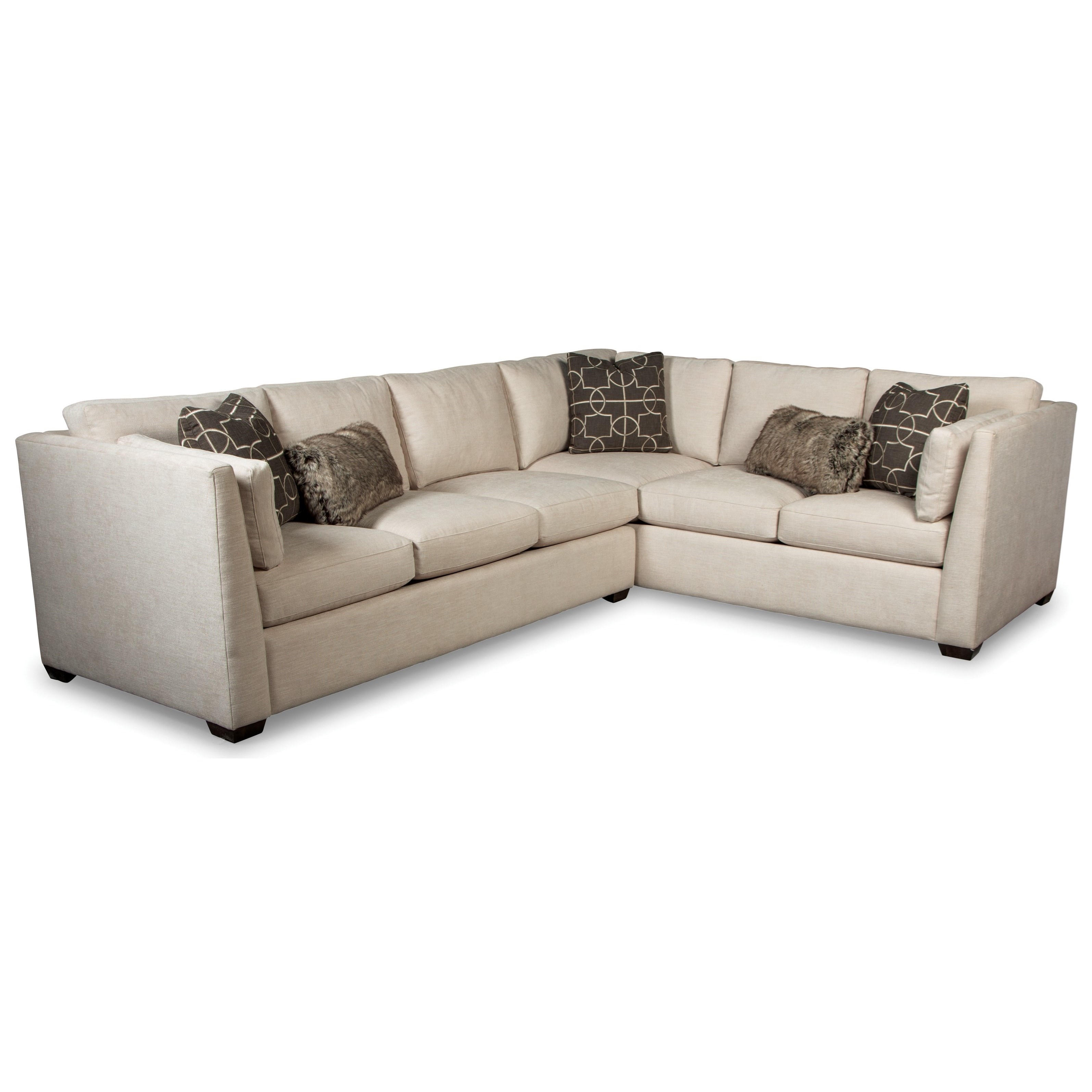 Sectional Sofas Jackson Mississippi Sectional Sofas Store With Regard To 10 Piece Sectional Sofa (Image 10 of 15)