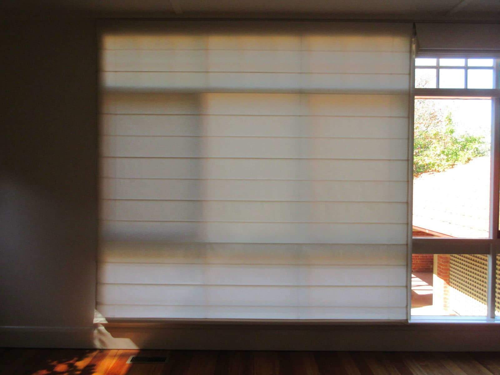 Sell4you Salvage And Sell Your Household Products Intended For Neutral Roman Blinds (View 15 of 15)