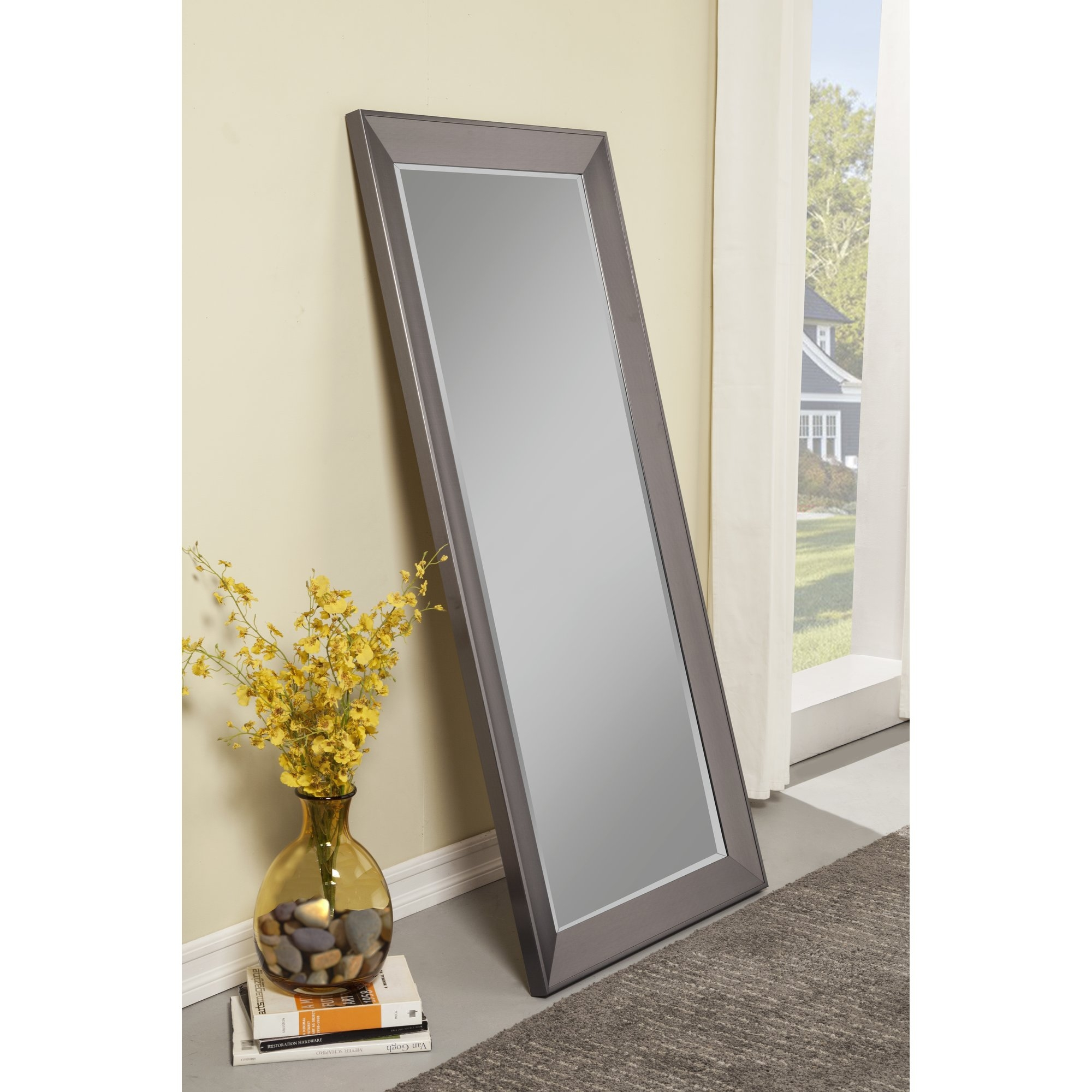 15 Best Ideas Small Decorative Mirrors Cheap | Mirror Ideas
