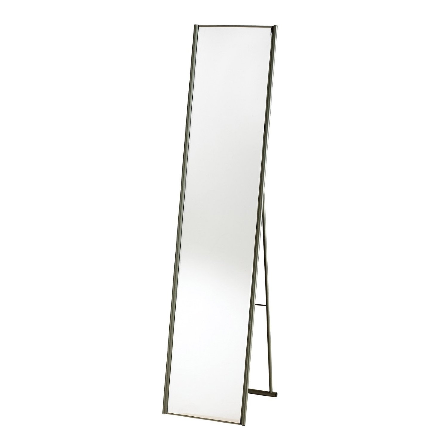 Shop Amazon Floor Mirrors With Contemporary Floor Standing Mirrors (Image 14 of 15)