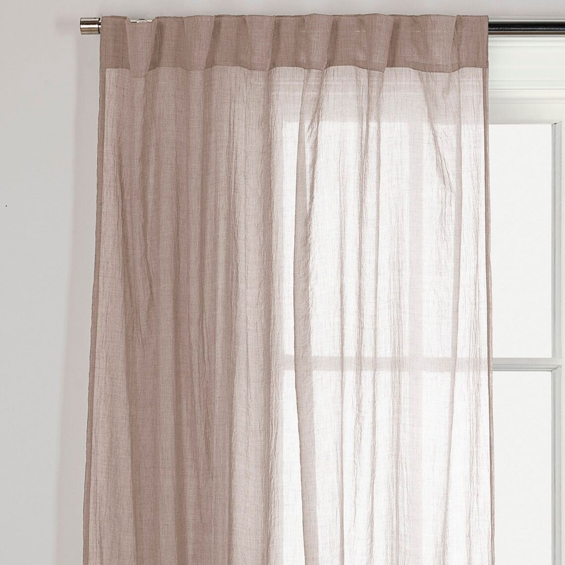 Short Drop Ready Made Curtains Australia Curtain Menzilperde With Regard To Short Drop Ready Made Curtains (View 11 of 15)