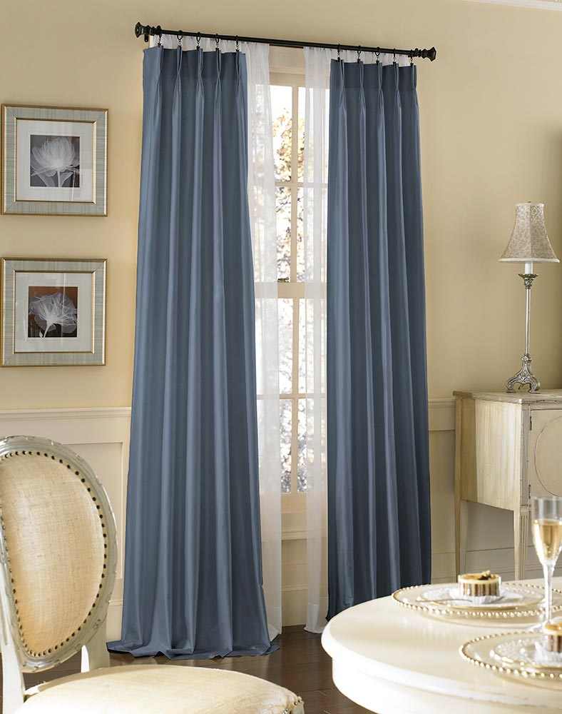 Silk Curtains In Dubai Across Uae Call 0566 00 9626 Within Silky Curtains (Image 14 of 15)