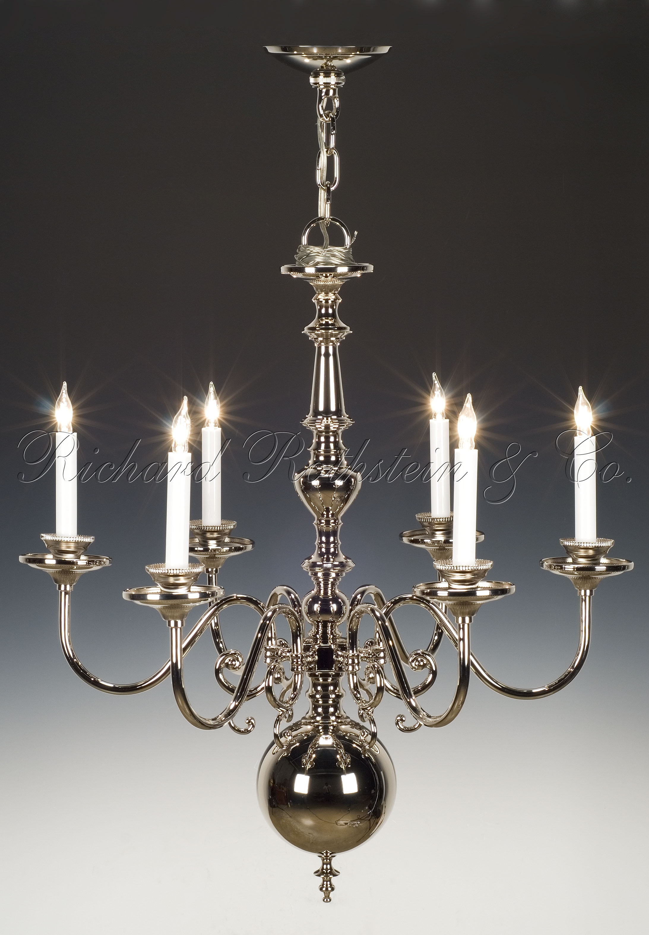 Silver Chandeliers For Bedrooms Chandeliers Chic Round Flush For Modern Silver Chandelier (Image 14 of 15)