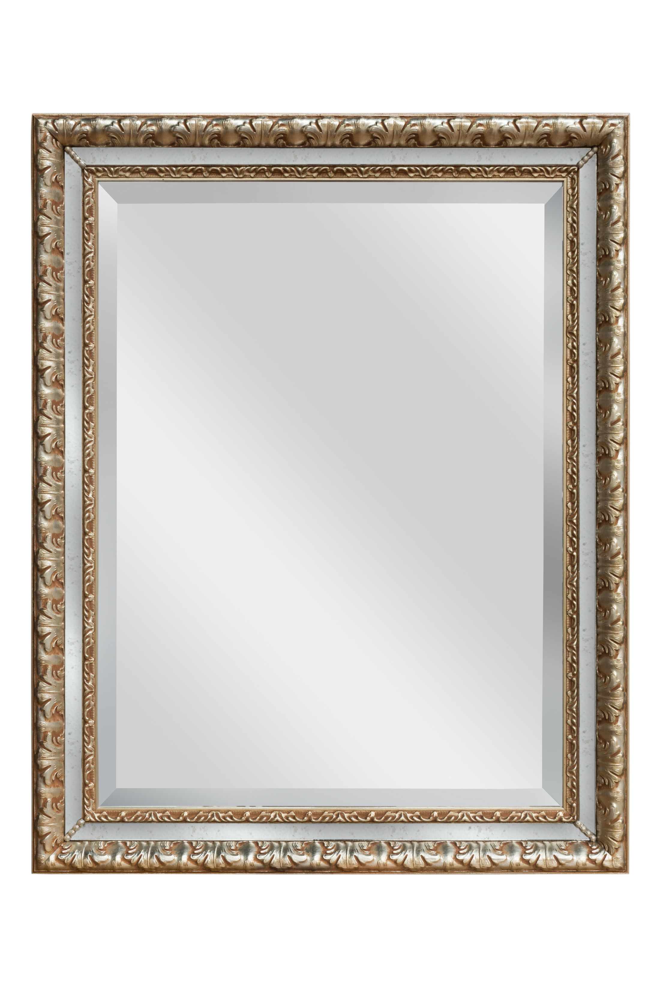 Silver Laurel Mirror Bedroom Mirrors For Sale Panfili Mirrors With Regard To Mirrors For Sale (Image 13 of 15)