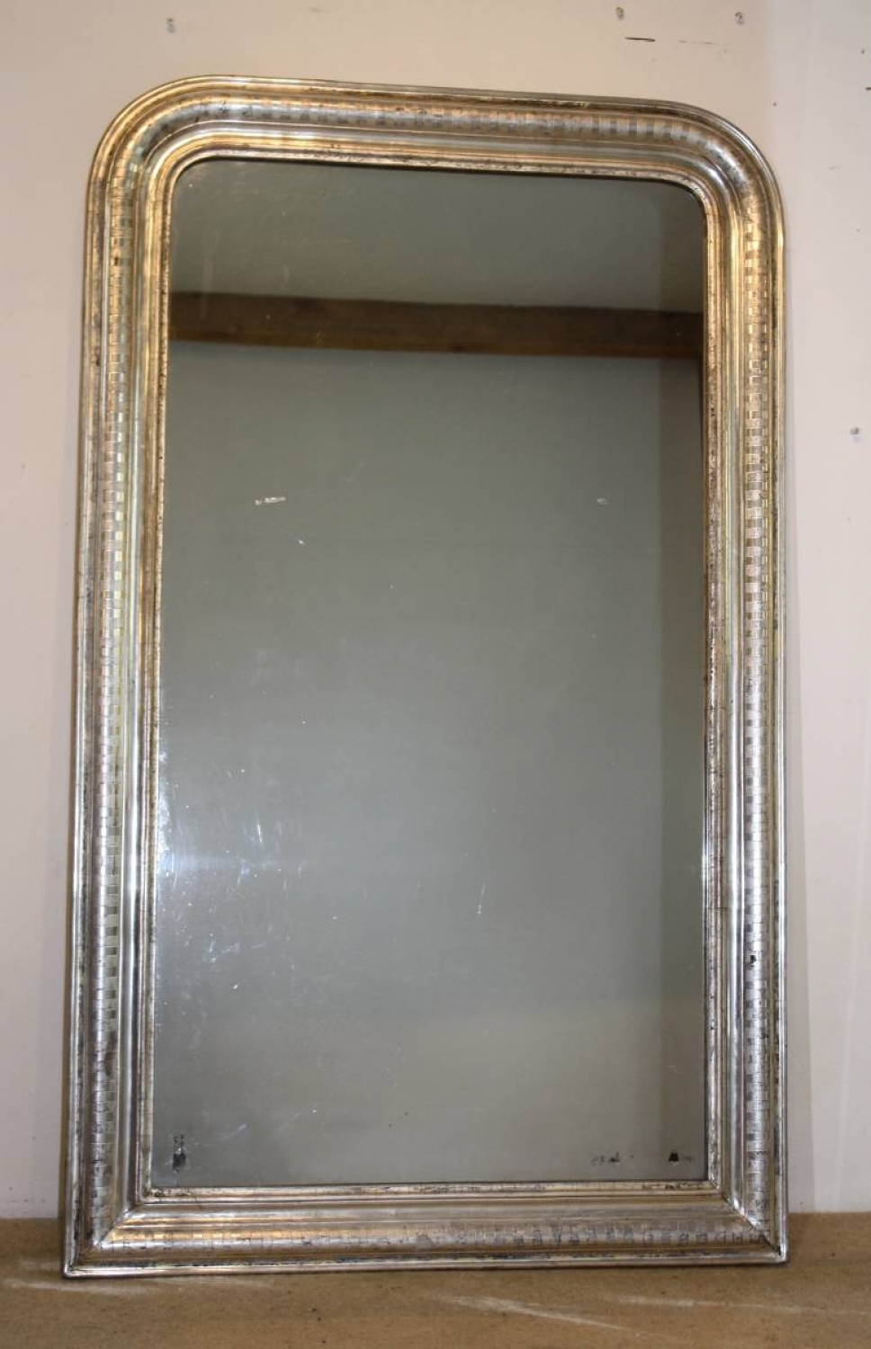 Singular Antique Mirrors Photos Concept Mirror1 Finegoodthings For In Antique Looking Mirrors For Sale (Image 11 of 15)
