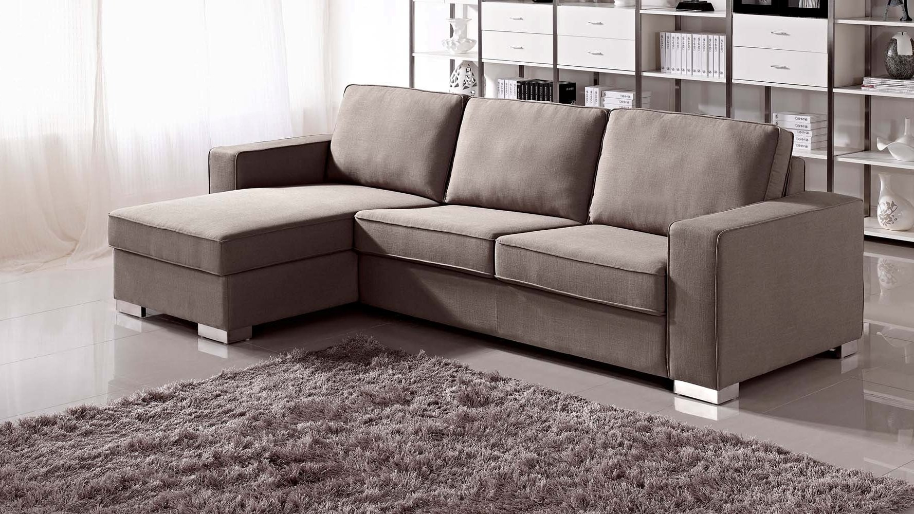 Sleeper Sofa Sale Cool Sleeper Sales Allomediaco In Cool Sleeper Sofas (Image 12 of 15)