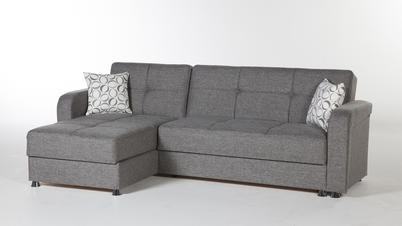 15 Collection Of Cool Sleeper Sofas Sofa Ideas