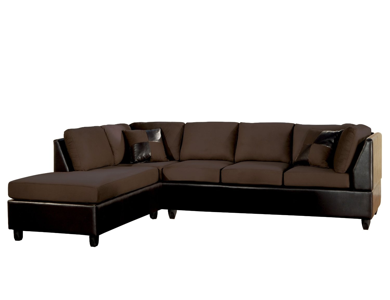 Small Compact Couch Folding Sofas Beds And For Small Spaces In Compact Sectional Sofas (Image 14 of 15)