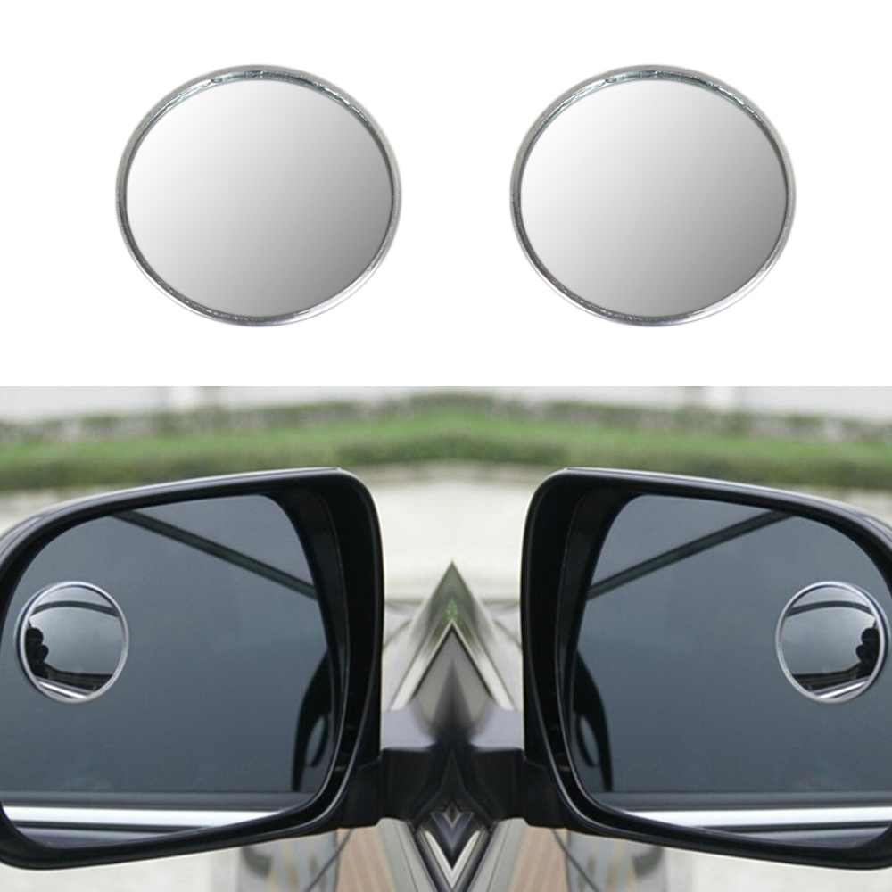 Small Convex Mirrors Promotion Shop For Promotional Small Convex Intended For Curved Mirrors For Sale (Image 14 of 15)