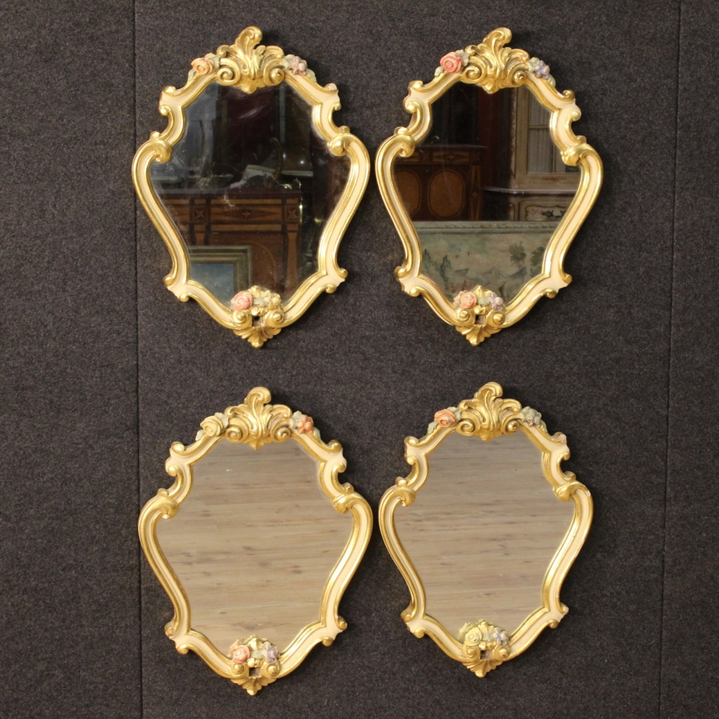 Featured Image of Small Mirrors For Sale