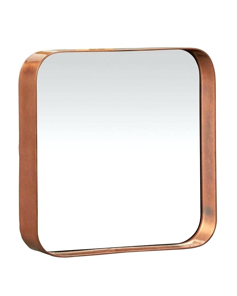 Small H 25cmsquare Mirrors For Sale Square Crafts Shopwiz In Small Mirrors For Sale (Image 12 of 15)