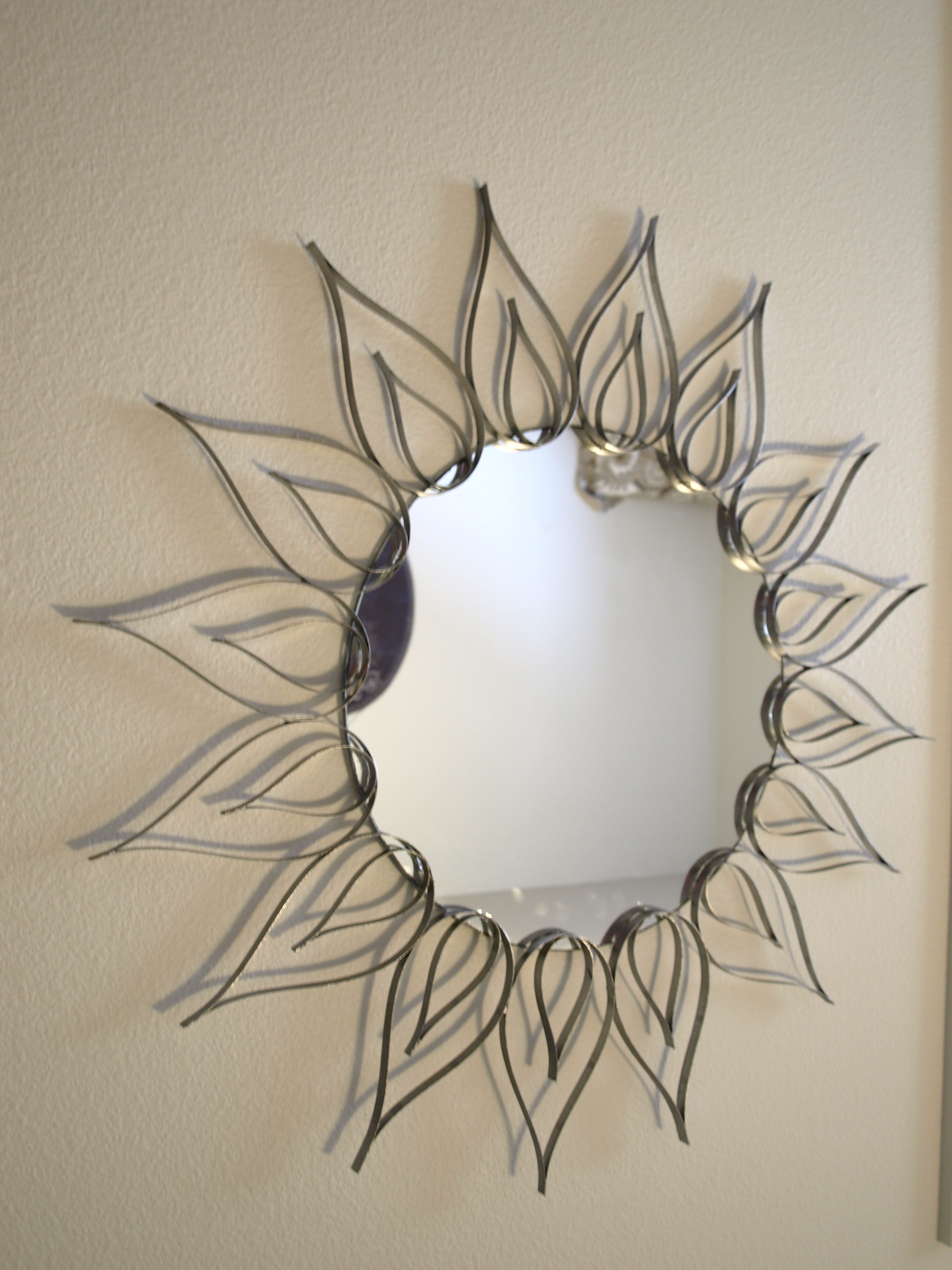 Small Mirrors For Wall Decoration Inarace For Small Decorative Mirror (View 12 of 15)