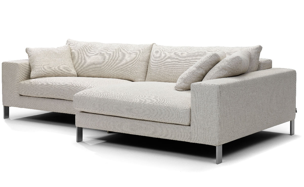 Small Sectional Sofa Sleeper Maintenance Sofas With Chaise Throughout Small Sectional Sofa (Image 12 of 15)