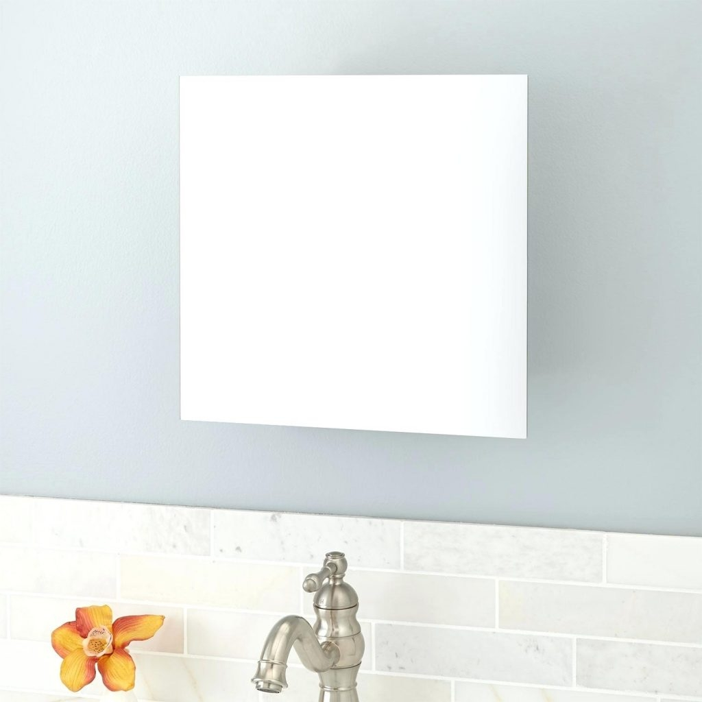 Small Square Mirror Shopwiz For Small Mirrors For Sale (Image 14 of 15)