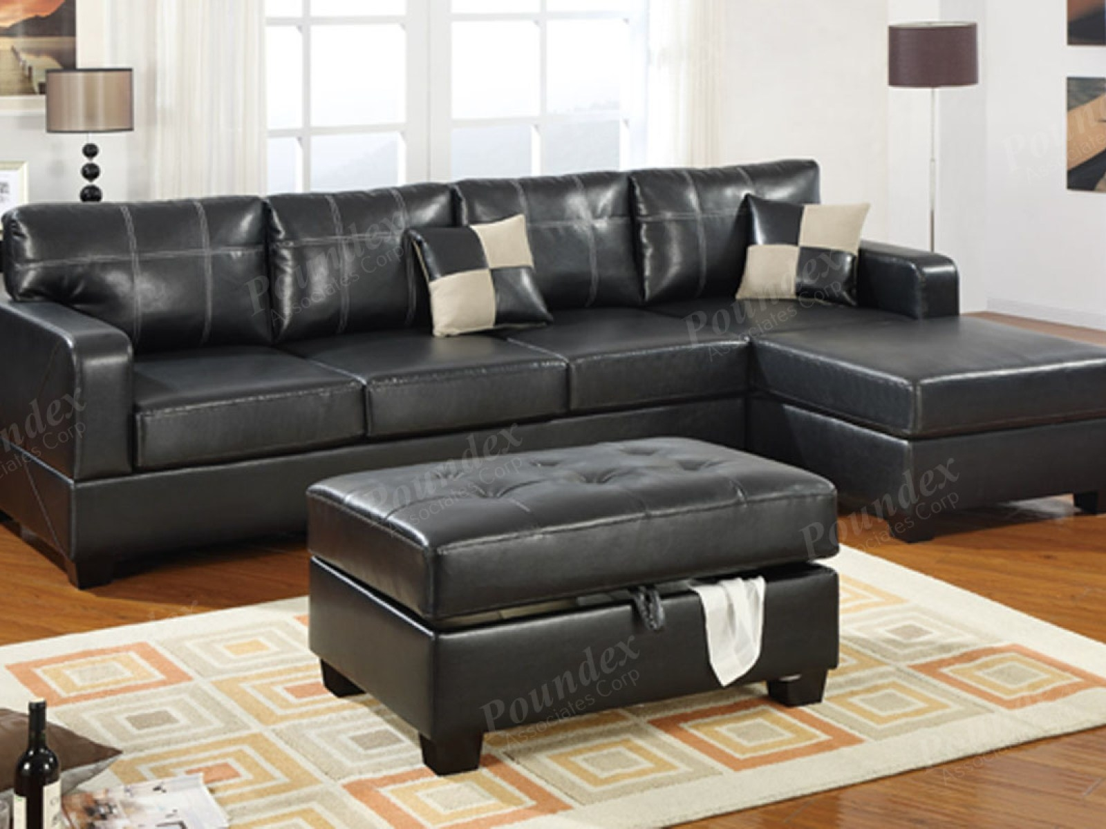 Sofa 19 Cute Sofa Craftsman Style Modern Single Leather Regarding Craftsman  Sectional Sofa (Image 15