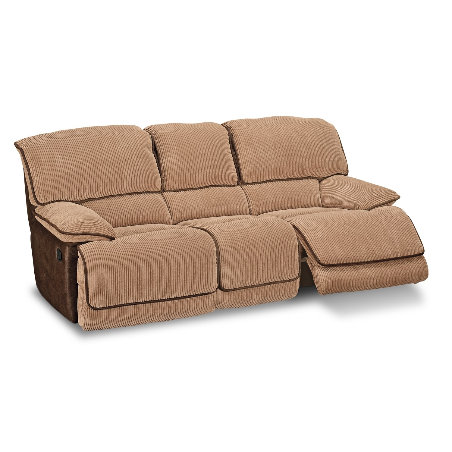 Sofa Bed Big Lots Corner Sofa Beds Futons Chair Beds Modern Inside Big Lots Sofa Bed (Image 11 of 15)