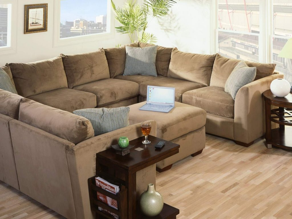 Featured Image of Big Lots Sofa Bed