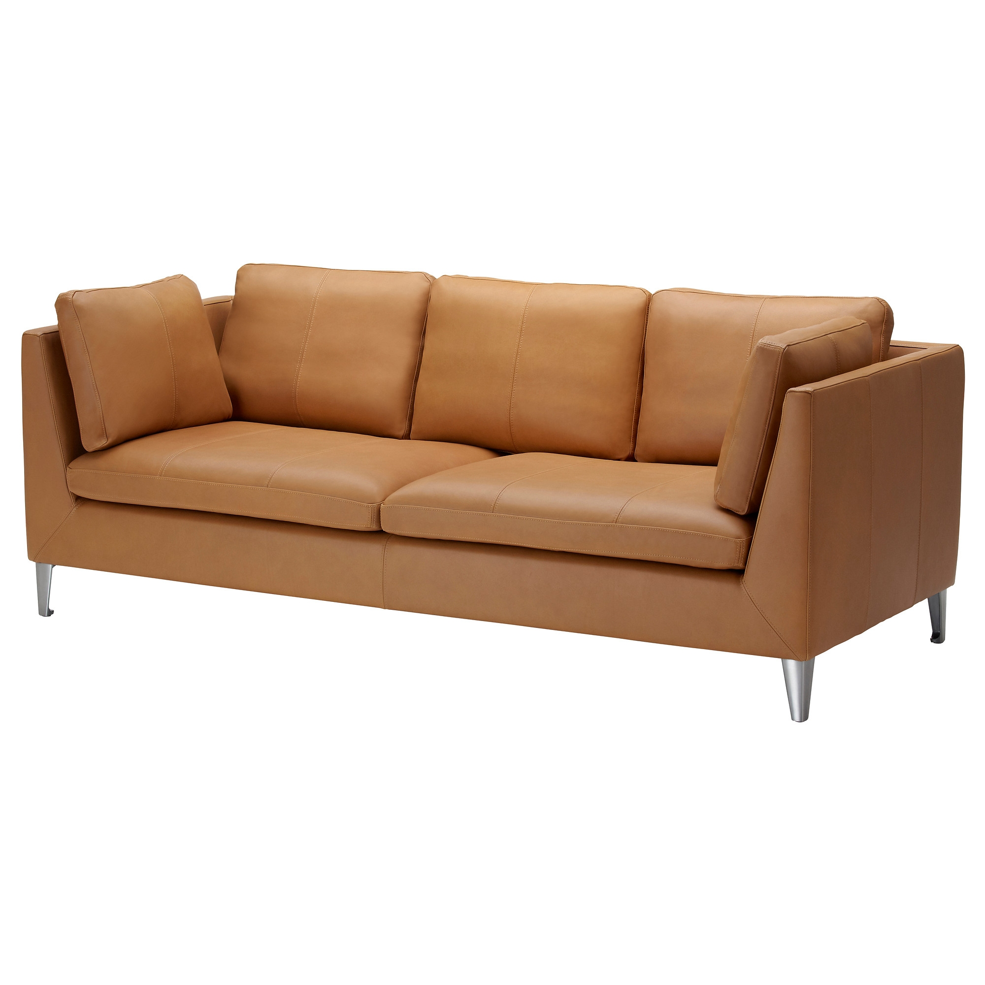 Sofa Inspiring Camel Leather Sofa 2017 Design Camel Leather Sofa Regarding Camel Colored Sectional Sofa (Image 14 of 15)