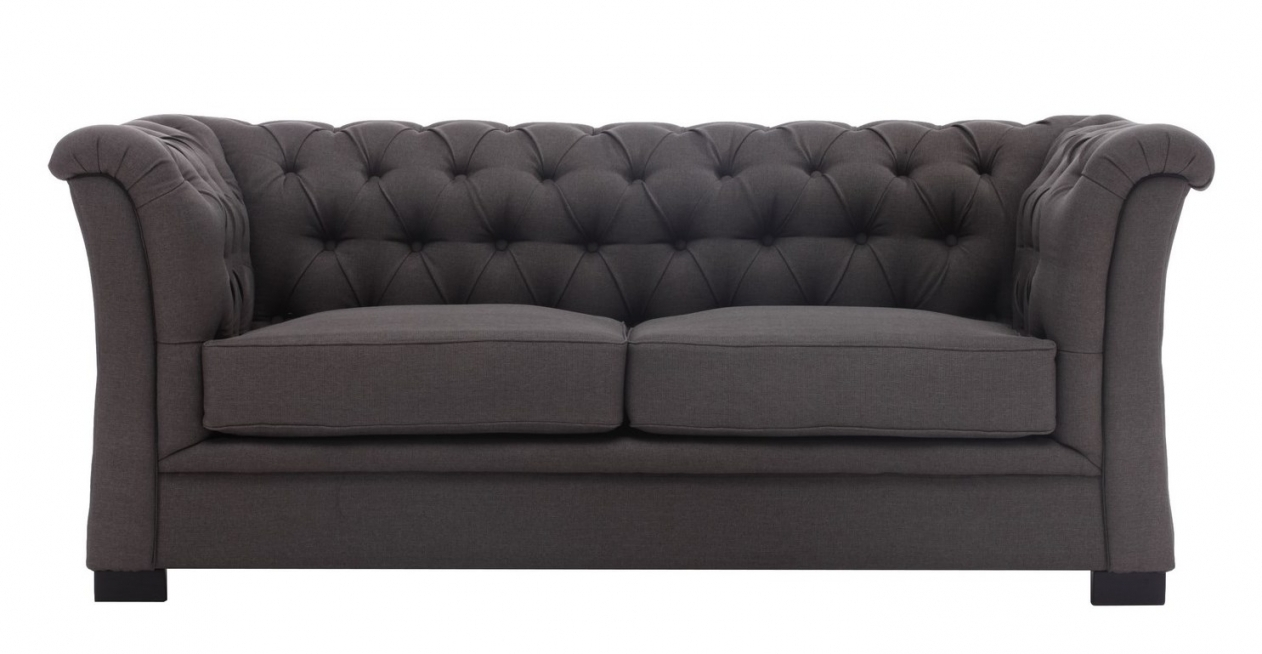 Sofa Simple Tufted Modern Sofa Cool Home Design Modern On Tufted Pertaining To Cool Sofa Ideas (Image 12 of 15)