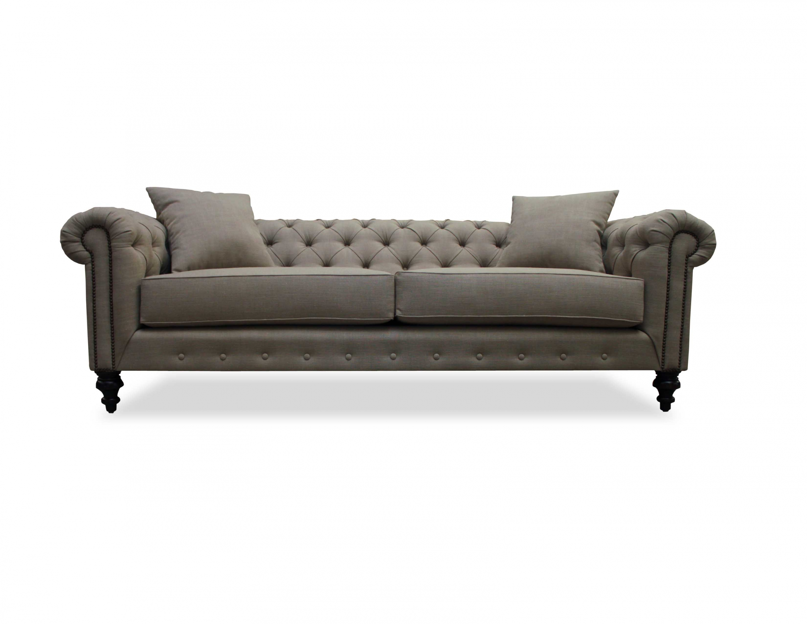 Sofa Simple Tufted Modern Sofa Cool Home Design Modern On Tufted With Regard To Cool Sofa Ideas (Image 13 of 15)