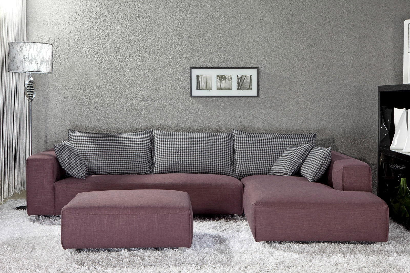 Sofa Small Sectional Sofas For Apartments Decor Modern On Cool For Cool Small Sofas (Image 15 of 15)