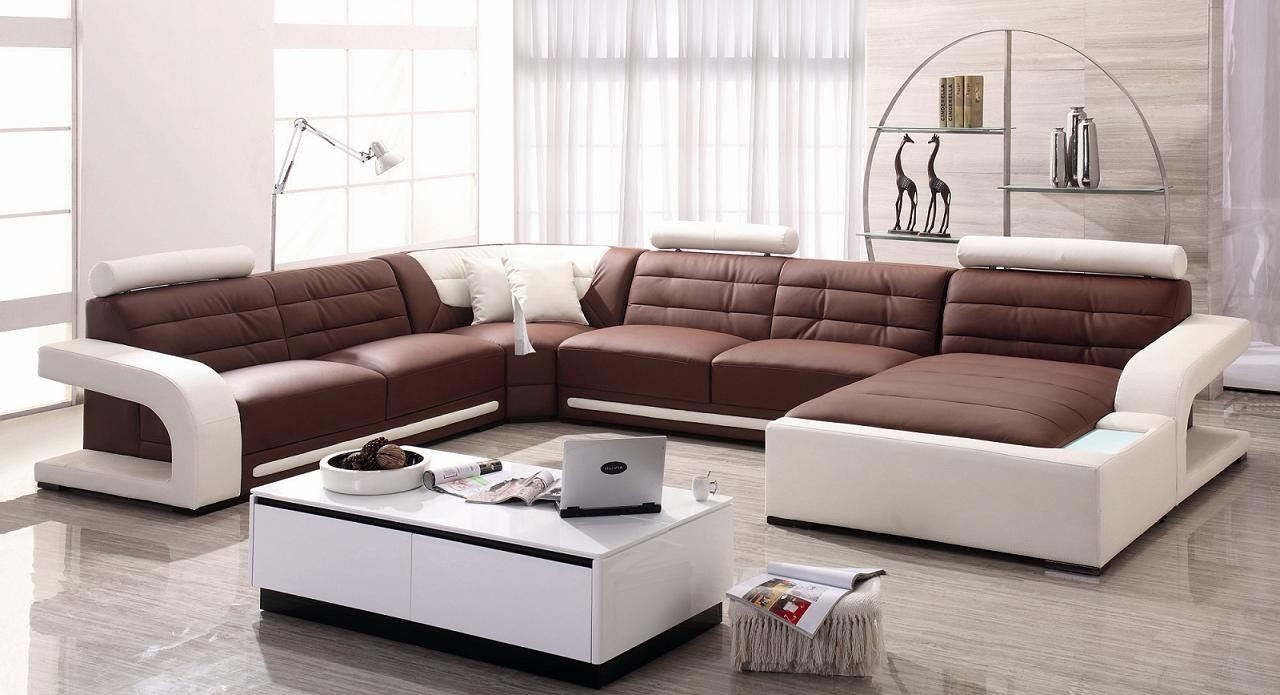Sofa Styles Httpwwwvendagraf10874sofa Styles Throughout Expensive Sectional Sofas (Image 15 of 15)